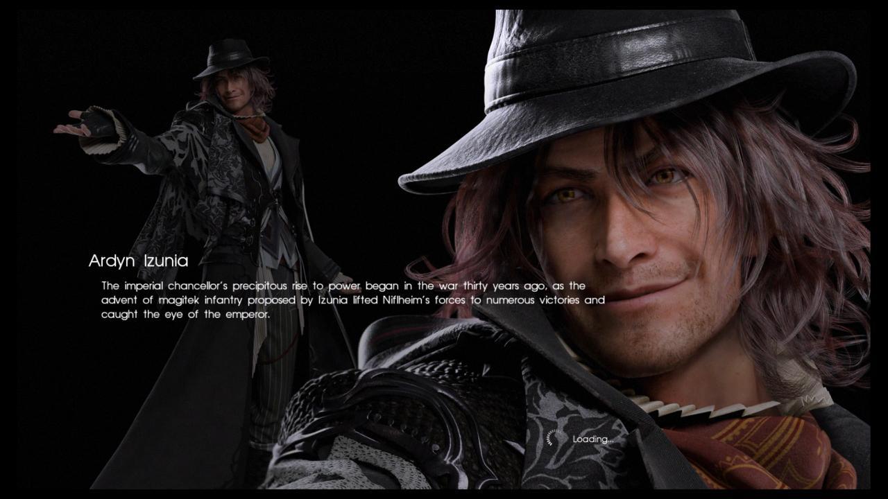 Final Fantasy XV Windows Edition Release Date, Final