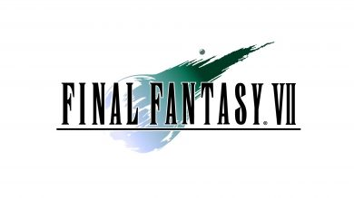 Inside Final Fantasy VII Interview