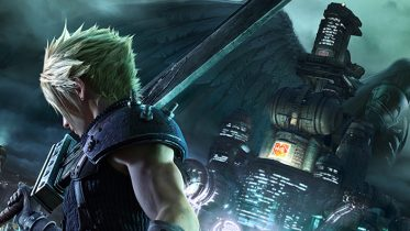 Square Enix Recruit 'Battle Planner' for VII Remake