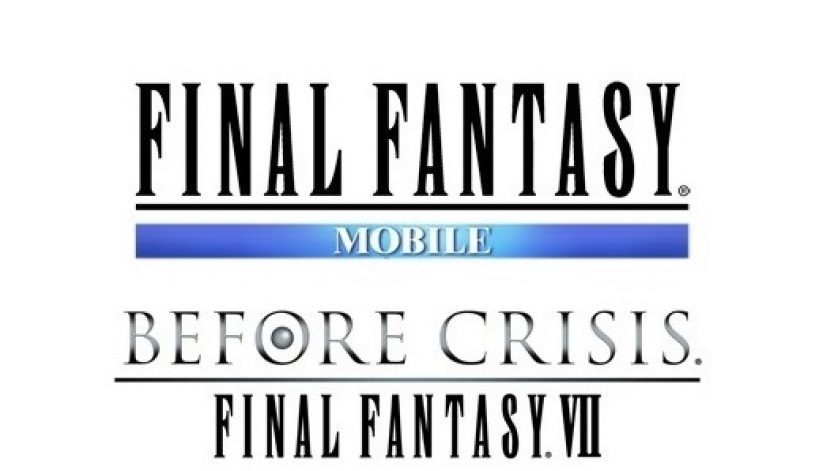 The End of Final Fantasy Mobile