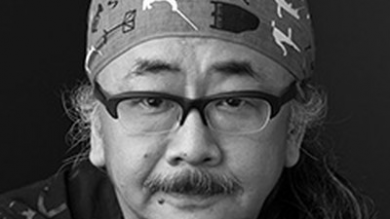 Nobuo Uematsu Takes Indefinite Break Due to Illness