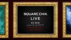 FFVII Remake at E3? We'll see…