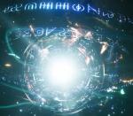 Ancient glyphs when summoning