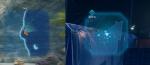 Minimap FFXII comparison