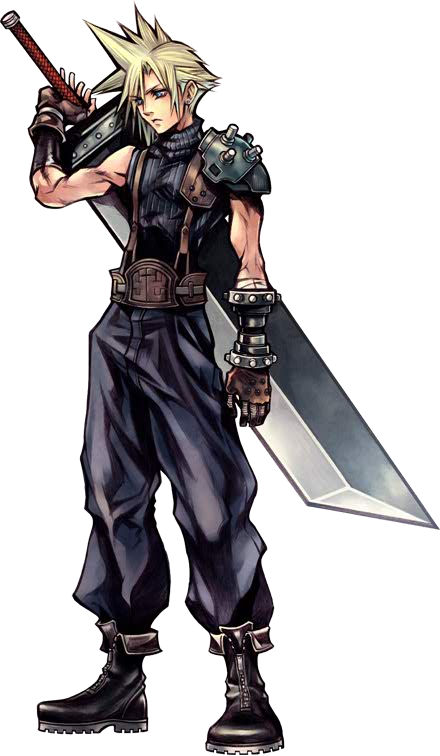 http://thelifestream.net/wp-content/uploads/dissidia_artwork_cloud.png