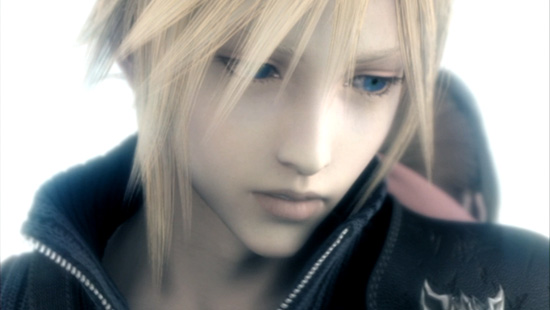 Love Beyond Death - The Themes of Final Fantasy and the Influence of Final Fantasy 7 Forgiven1