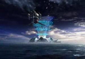 shimmering-island