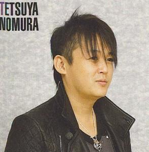 tetsuya-nomura