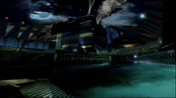 Final Fantasy Main Story RP ARC II  Wro